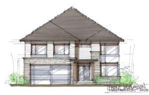 hn-homes-front-elevation
