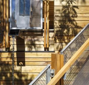architect, architect ottawa, deck design, urban deck,