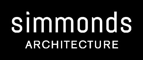 Simmonds Architecture